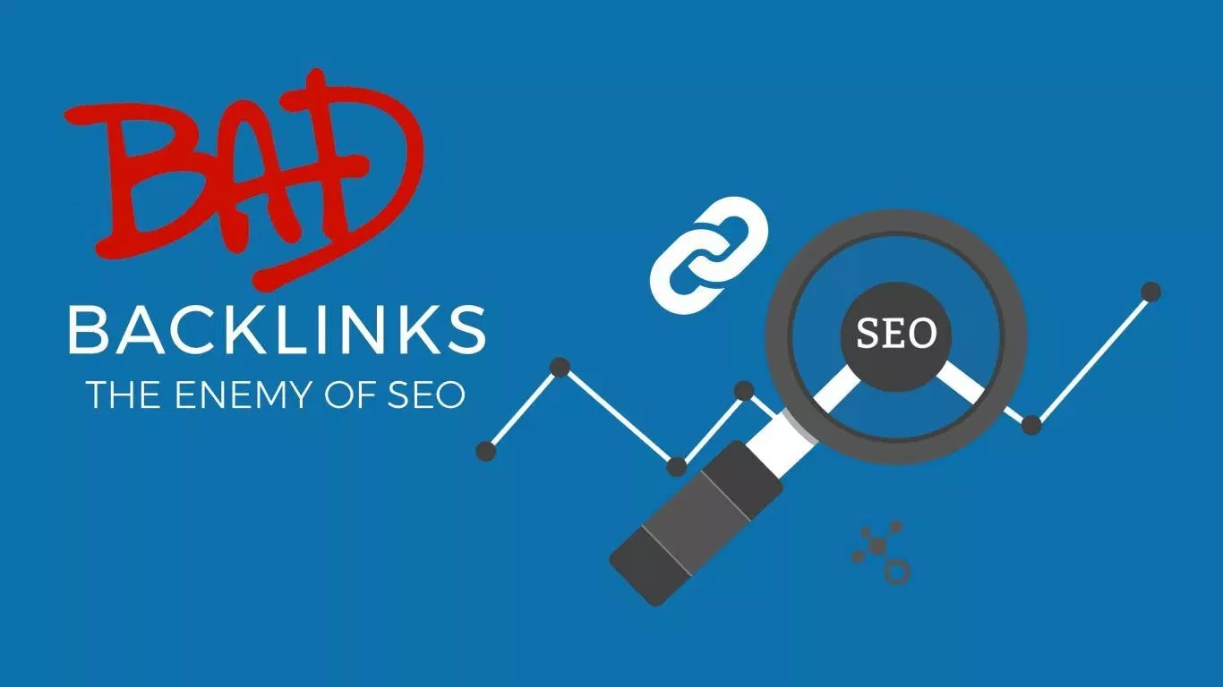 what-is-a-backlink